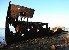 woody point shipwreck,gayundah,22-08-2013 (14) (bertknot) Tags: shipwreck redcliffe woodypoint gayundah gayundahshipwreck gayundahwreck hmqsgayundahwoodypoint shipwreckredcliffe shipwreckwoodypoint woodypointshipwreck gayundahwoodypoint