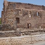 Sé Catedral - Cidade Velha
