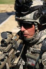 Military Odyssey 2013 (15) (pember556) Tags: afghanistan parsons reenactors detling sigma18250 kentcountyshowground