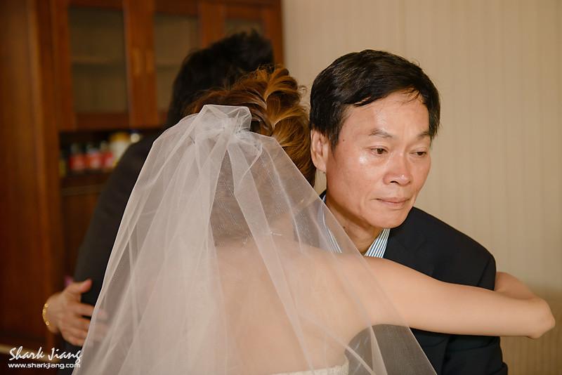 婚攝,典華,婚攝鯊魚,婚禮紀錄,婚禮攝影,2013.07.07_blog-0042