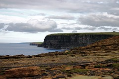 Big Cliffs (Owen H R) Tags: orkney birsay owenhr