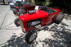 lar13web (49) by BAYAREA ROADSTERS
