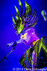 Empire Of The Sun @ The Fillmore, Detroit, MI - 09-13-13