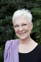 Christine Hill
