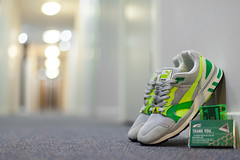 PUMA Trinomic XT2+ (SHOOTO) Tags: sneakers puma canonef50mmf14usm greenbox ef50mmf14usm trinomic xt2 canoneos5dmarkii 5d2 lacebag lacebagnl pumatrinomicxt2 pumatrinomicxt2plus 35586801 trinomicbypuma