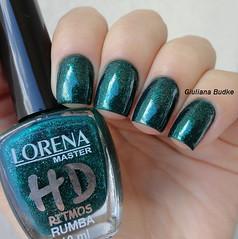 Lorena - Rumba (giu_a_b) Tags: