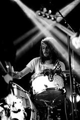 Chteau @ Wally Gat Rock 2013 (Jnathan Segers) Tags: rock concert wally chteau gat noblesseoblige 2013 gembloux wallygatrock