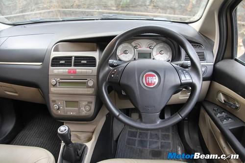 Fiat-Linea-Multijet-13