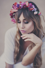 (victoria-bee) Tags: girls beautiful sevilla spain chica gorgeous young naturallight seville espana winner beautifulwoman getty naturalbeauty beautifuleyes joven beautifulgirl gorgeouseyes gorgeoushair markiii gorgeouswomen gorgeouswoman explored victoriabee victoriabeephotography