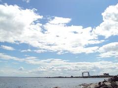Duluth (lisaf437) Tags: duluth lakesuperior