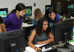"Aspire IT Camp (2) • <a style=""font-size:0.8em;"" href=""http://www.flickr.com/photos/88229021@N04/10178190153/"" target=""_blank"">View on Flickr</a>"