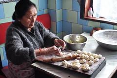 India - West Bengal - Darjeeling - Restaurant - 58 (asienman) Tags: india darjeeling westbengal asienmanphotography