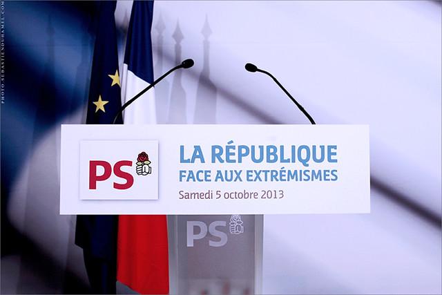 Face Aux Extrémismes. IMG131005_180_©_S.D/S.I.P_FR_JPG Compression.
