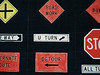 "Traffic_Sign_Scenery_Panels • <a style=""font-size:0.8em;"" href=""http://www.flickr.com/photos/23861838@N05/10415034955/"" target=""_blank"">View on Flickr</a>"