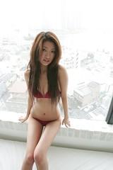 飯島愛 画像