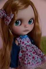 Hi !! Good day / Hola Buenos días