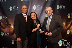 Peek Award 13: Life According to Sam - Nov 6, 2013