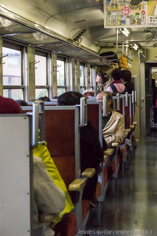 20131019日本行第三天-71