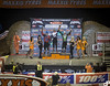 "FIM SuperEnduro World Championship, Round 1 <a style=""margin-left:10px; font-size:0.8em;"" href=""http://www.flickr.com/photos/50017678@N06/11295871905/"" target=""_blank"">@flickr</a>"