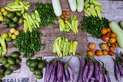 20100830_2812-1 (Zalacain) Tags: food vegetables asia market srilanka ceylon tangalla