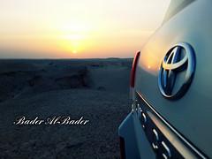 10727440763_f0d55fdca8_b (_baderalbader_) Tags: sunset canon bahrain nikon uae toyota kuwait oman landcruiser  kuwaitcity qatar q8 ksa           kuw iiphoto   kuwaitphotographers     q8instagram q8ing  ta9weerfans kuwphoto q8typic watanpic wejhat  baderalbader   q8magic kusupport arabbest ta9werq8