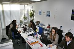 Vivero de empresas_oficina6
