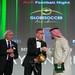 Globe Soccer Awards 229