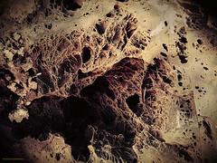 On regna l'espiral, la curva, els remolins... i la vida (Aviones Plateados) Tags: life naturaleza nature spiral natura vida curve pixlr lamanoamiga flickrandroidapp:filter=none