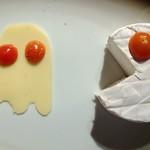 Camembert-Pacman thumbnail