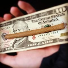 Bluntstache  #bluntculture #blunted #blunts #money #bluntstache #weeddaily #weedporn #weedstache #kushgoons #420society #fueledbythc #girlswhosmoke #stayhigh #stonerbabes #stankyydankyy #hazy #hightimes #highground #highlife (weedstache) Tags: weed jane mj mary 420 medical pot oil wax cannabis 710 ents dank dabs prop215 reddit weedstache stereodose