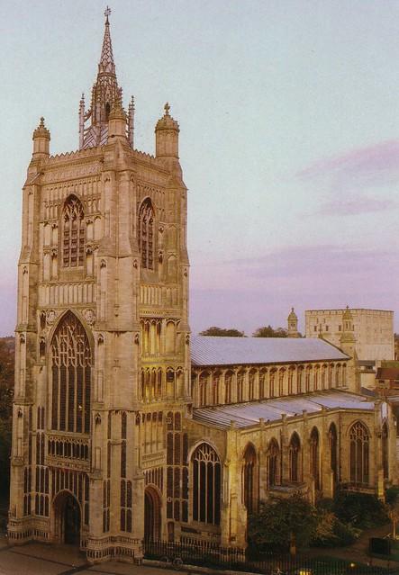 St_Peter_Mancroft_Norwich