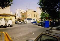 Mallorca_05
