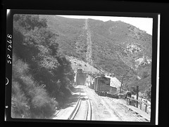 SP-1268 (barrigerlibrary) Tags: railroad library sp southernpacific barriger