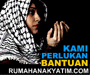 Jawatan Kosong (RM2800) Guru Kelas Al-Quran (Dewasa ATAU Kanak-Kanak) di Rumah Pelajar - Negeri: Terengganu, Malaysia. Kawasan : kuala terenganu, wakaf mempelam, durian burung, kubang parit. (darrulfurqan) Tags: malaysia durian di kuala kawasan rumah terengganu guru atau burung parit kelas pelajar negeri alquran kanakkanak kubang terenganu kosong dewasa wakaf mempelam rm2800 jawatan