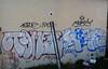 By Tomek & Horphé (vitostreet) Tags: streetart paris france graffiti peinture tomek par parisstreetart vitostreet orfé horphé tomeck horphée orpfé