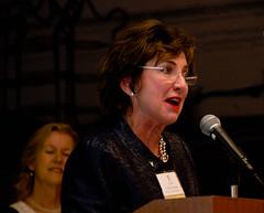 Ann Claffey Bayada