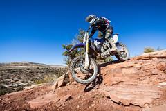 colorado adventure motorcycle yamaha dirtbiking yz450f 60d canon60d adventureriding sigma816 rabbitvaley