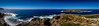 """Flinders Chase National Park <a style=""""margin-left:10px; font-size:0.8em;"""" href=""""http://www.flickr.com/photos/41134504@N00/12924830263/"""" target=""""_blank"""">@flickr</a>"""
