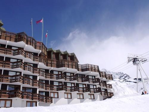 Val Thorens hiver - © D. Dereani - Fondation Facim, 2010 (12)
