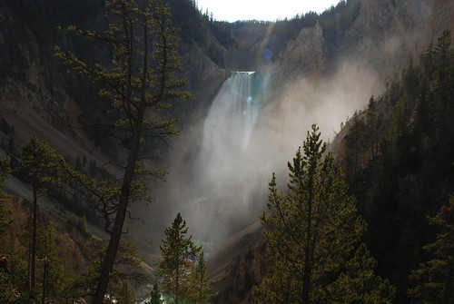 """YellowStone2009 (12) • <a style=""""font-size:0.8em;"""" href=""""http://www.flickr.com/photos/103823153@N07/13204849785/"""" target=""""_blank"""">View on Flickr</a>"""