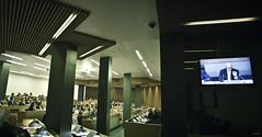 151.Encuentro Empresarial