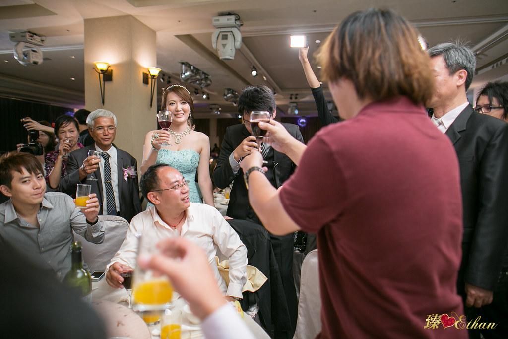婚禮攝影, 婚攝, 晶華酒店 五股圓外圓,新北市婚攝, 優質婚攝推薦, IMG-0133