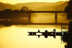 From September (8) (Vlachbild) Tags: sunset silhouette germany europe trier moselle pfalzel rhinelandpalatinate minoltaaf20028apo sonyslta99