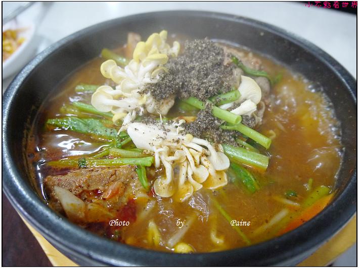 台北東輝韓式料理 (4).JPG