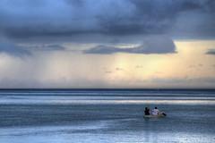 taveuni lavena matei regen