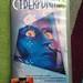 Cyberpunk VHS