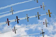 Team AeroDynamix by Chad Horwedel, on Flickr