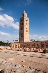 IMG_1012.jpg (tomaszd) Tags: geotagged mar sand market northafrica adventure morocco madina marrakech souk medina 2013 suncolour marrakechtensiftalhaouz geo:lat=3162466117 geo:lon=799370706