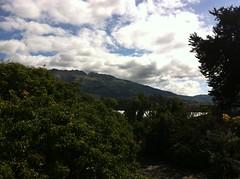 IMG_1341 (Scotty Nic) Tags: lucy hacienda otavalo cusin