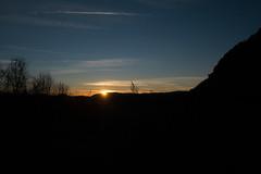 (giuli@) Tags: sunset sky color colour digital tramonto colore cielo falesia abruzzo giuliarossaphoto pietrasecca noawardsplease nolargebannersplease fujinonxf18mmf2r fujifilmxe1